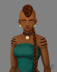 Image by KiratheArtist on http://fav.me/d6boqd9