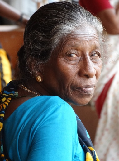 Elderly_Woman,_Valvettithurai