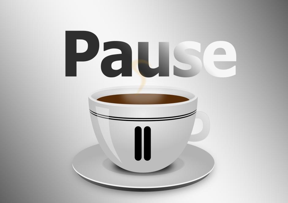 coffee-393836