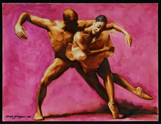 johnson_oliver_untitled_dancers_pink_bkrd_