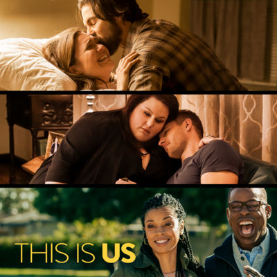 this-is-us-filming-locations-itunes-poster