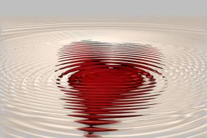 heart-1982316_960_720