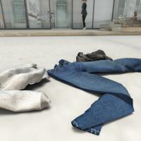 No More Pants